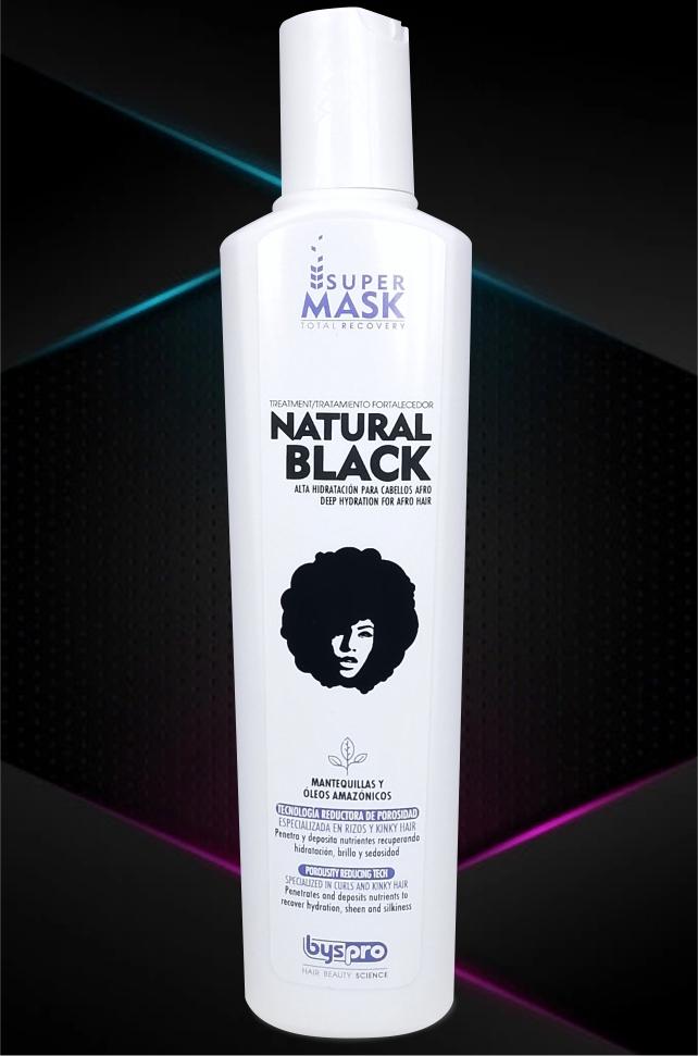 pelo afro cabello afro rizos afro