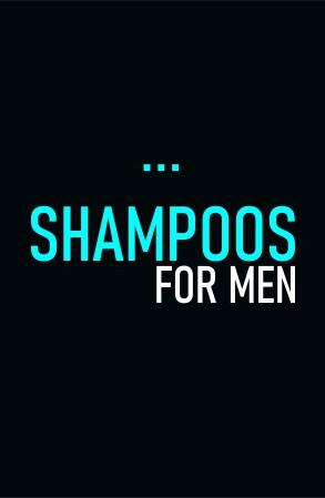 turbo for men corte de cabello hombre
